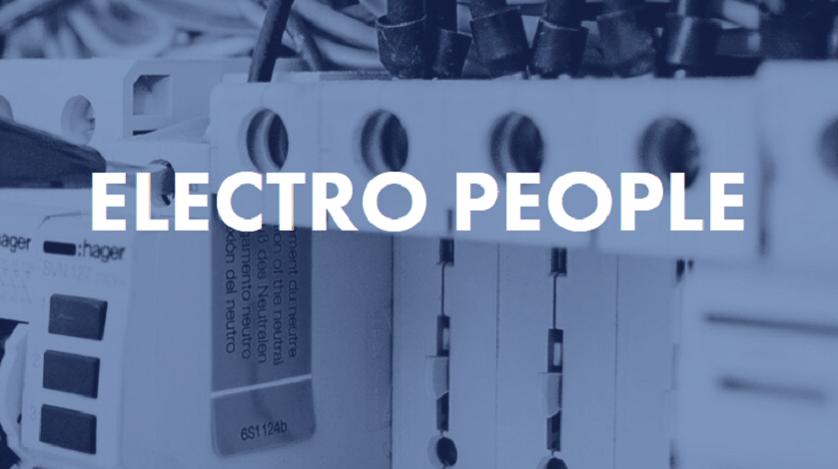 202007_blu_electro